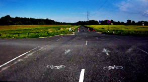 Autostrada-Biciclistilor