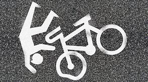 Desene-cu-creta-pe-trotuar