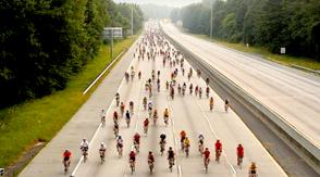 Biciclete_autostrada-m