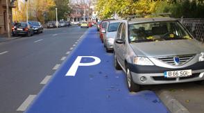 Despre-mobilitate-urbana