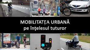 Mobilitatea-urbana-ep1m
