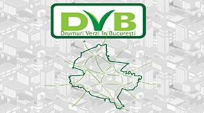 dvb-mic