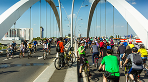 Vitalie-Brega-Marsul-biciclistilor-S