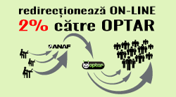 2lasuta-OPTAR