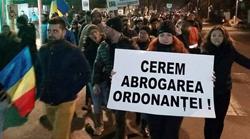 abrogare-OUG-13
