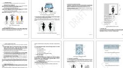 draft-Normativ-biciclete