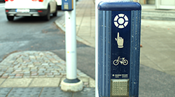 strategie-biciclete-250px