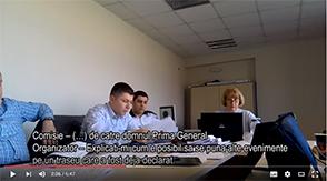 comisie-PMB