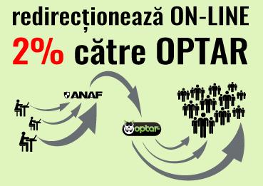 2lasuta-onlineM