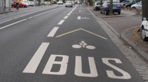bus-si-biciclete-M
